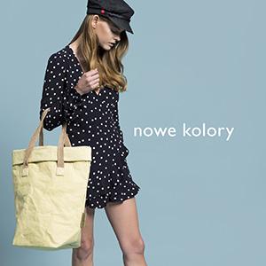 NOWE KOLORY1