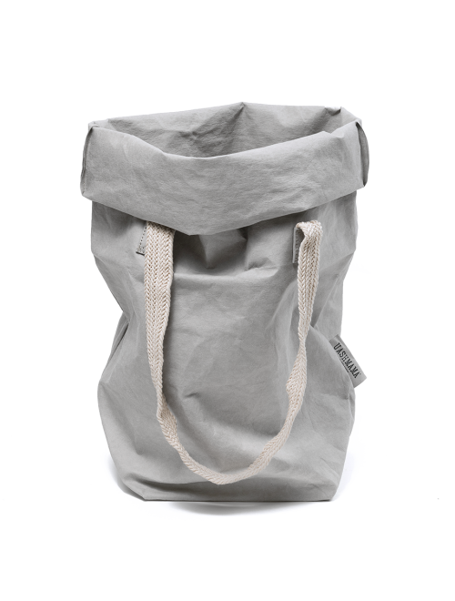 carry-two-grey