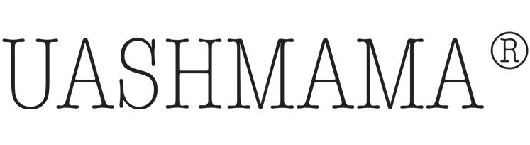 UASHMAMA - Washable Paper Bags