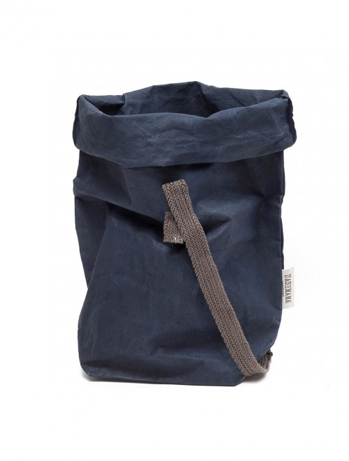 carry-one-blue 1840