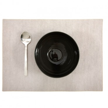 Placemat-grey-370×370