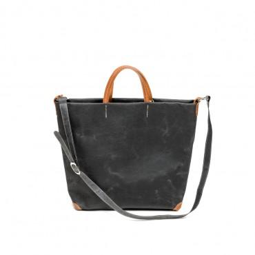 alle-bag-black1-370×370