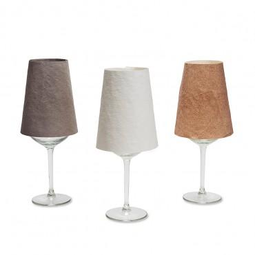 lamp-shade-menu-370×370