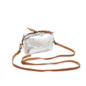 mini-bag-silver-icon