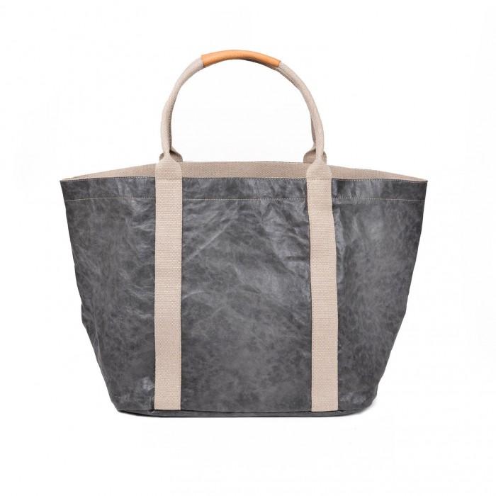 giulia-dark-grey-lux-2240