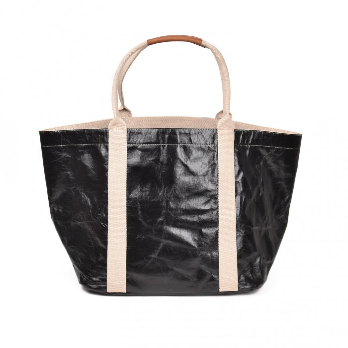giulia-metallic-black-2240