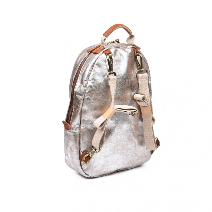 memmo-backpack-nuvola-avana-silver-2240
