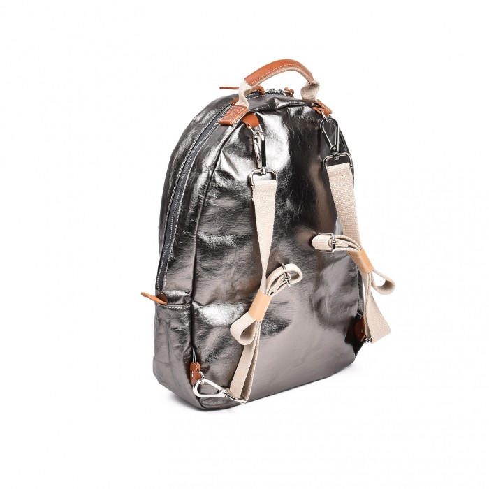 memmo-backpack-peltro-metallic-2240
