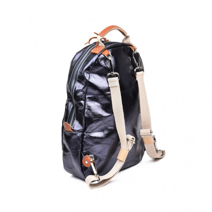 memmo-backpack-petrolio-metallic-2-2240