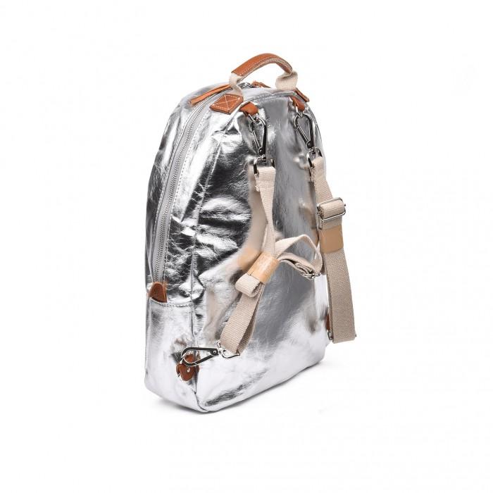memmo-backpack-silver-metallic-2240
