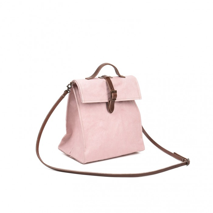 lunch-bag-quarzo-rosa-strap-2240
