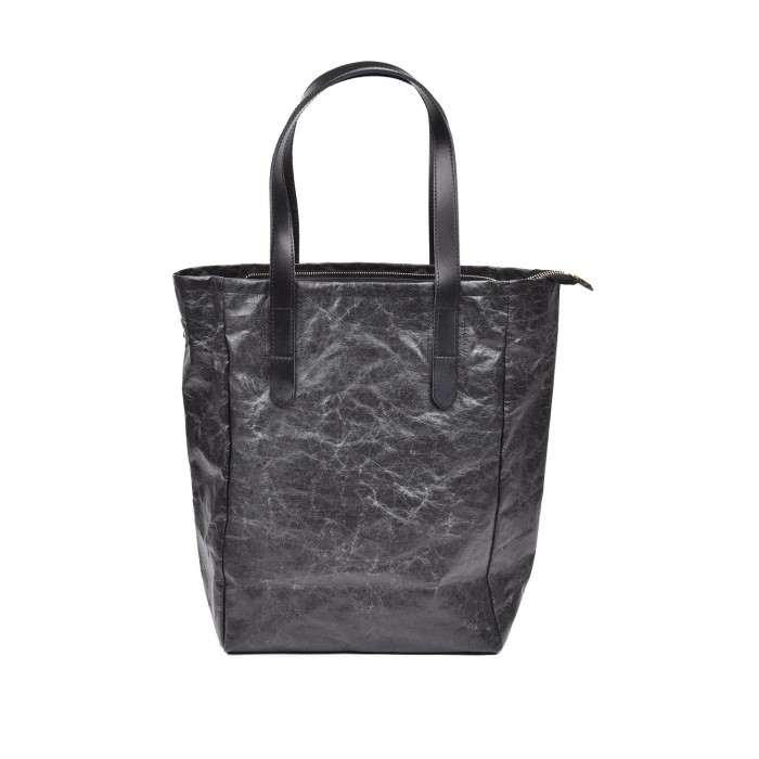 shine bag black 2240