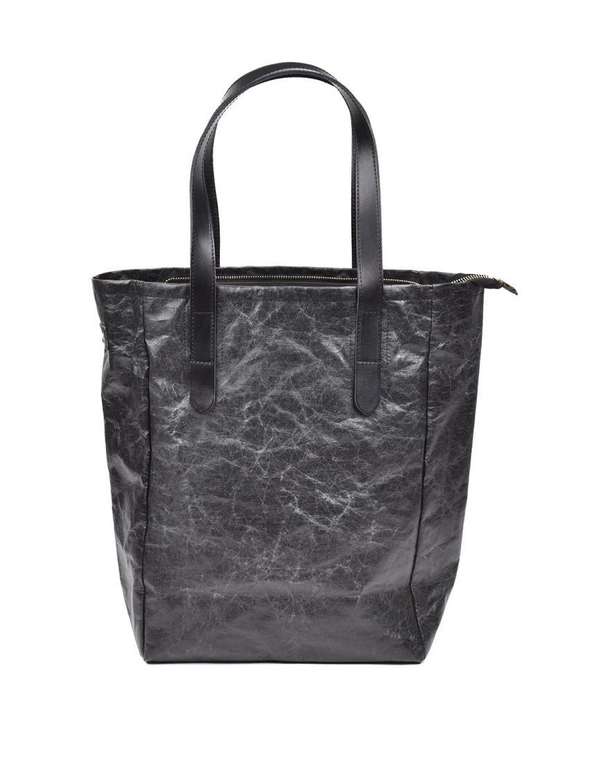 shine bag black 2240