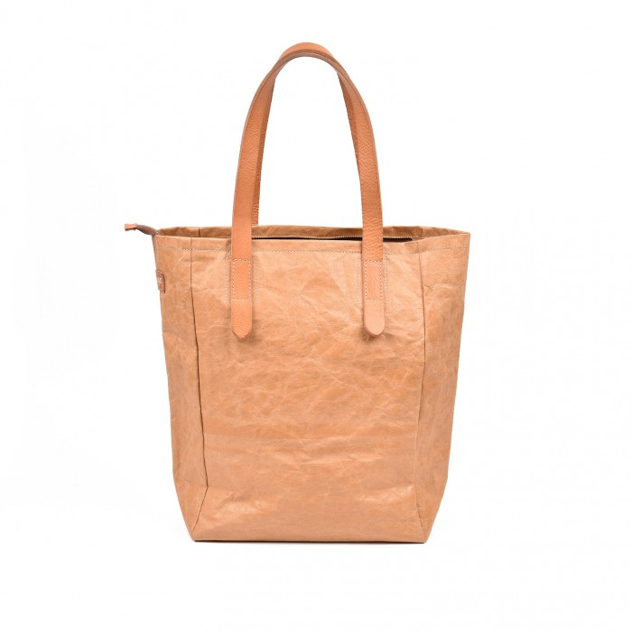 shine bag camel lux 2240