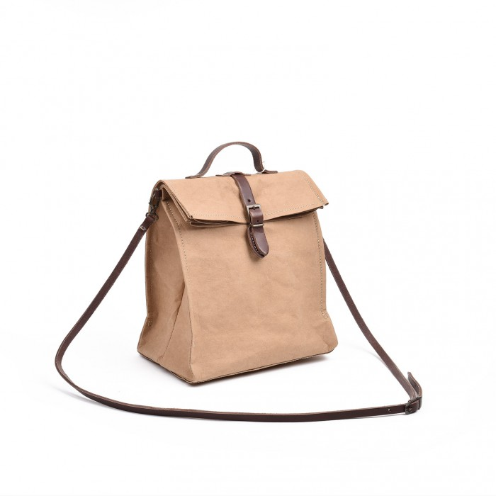 lunch bag avana tracolla 2240