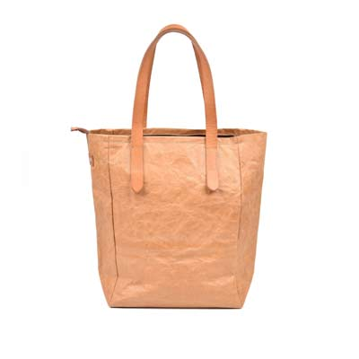 icon-shine-bag