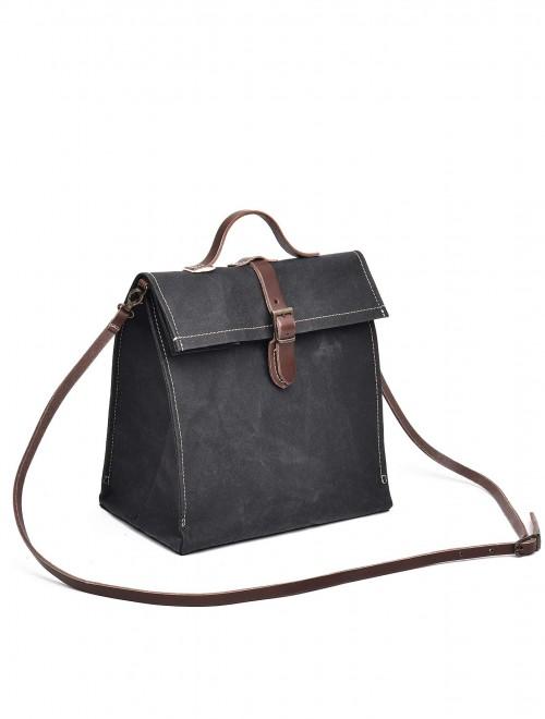 lunch-bag-black-1840