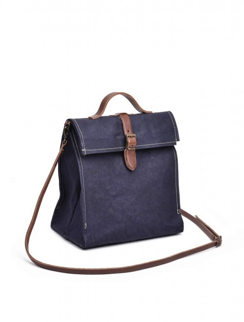 lunch-bag-blue-1840