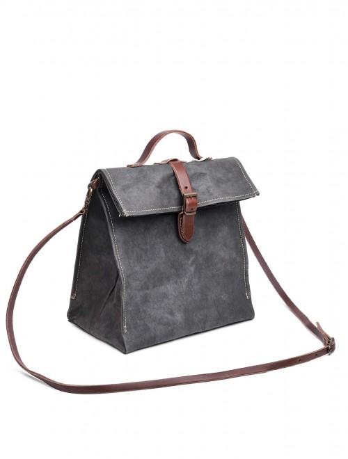 lunch-bag-dark-grey-1840