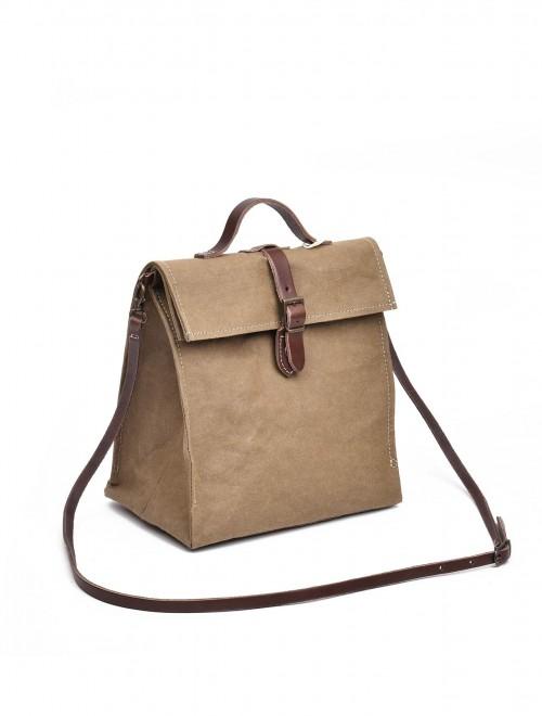 lunch-bag-olive-2-1840