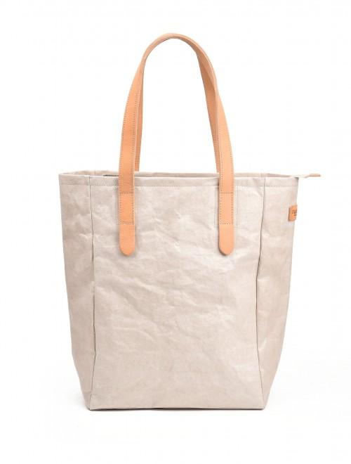 shine bag cachemire 1840