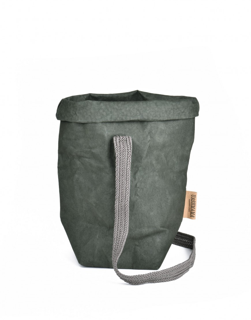torba-carry-one-small-dark-green-1