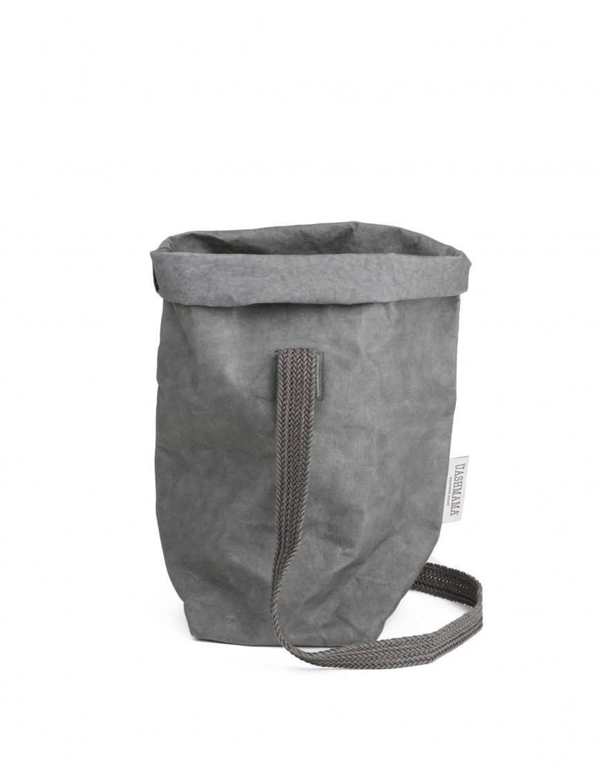 torba-carry-one-small-dark-grey-2