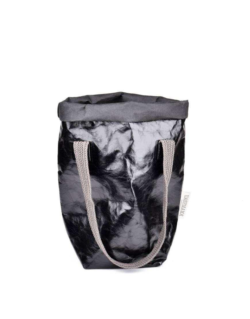 torba-carry-two-small-black-metallic-1-