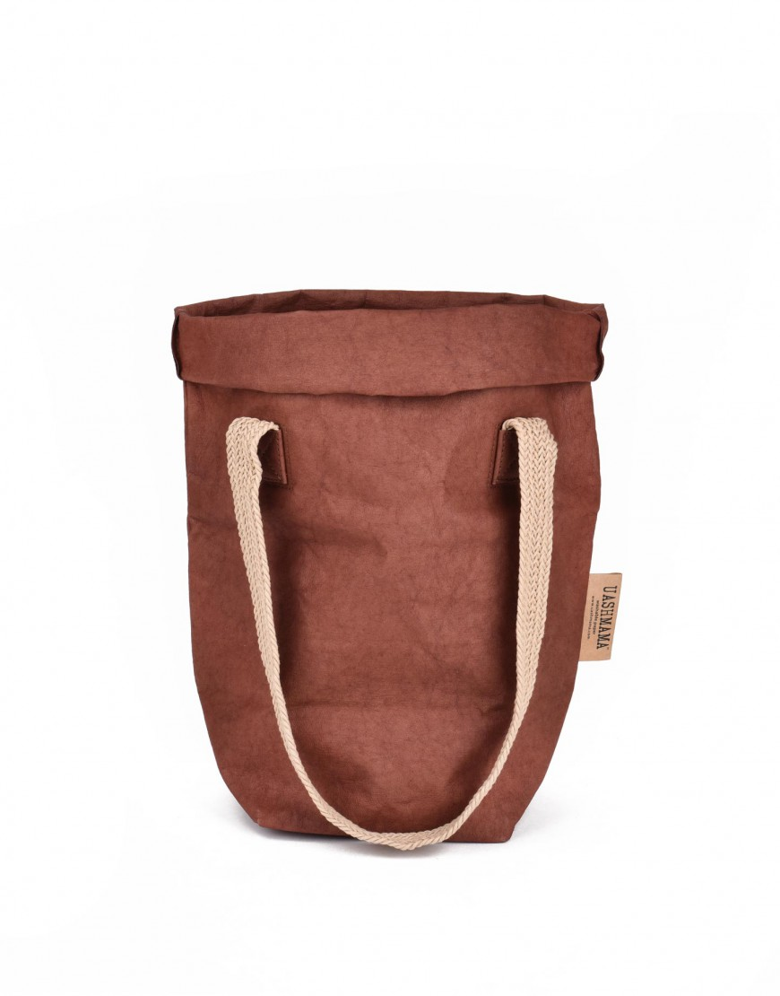 torba-carry-two-small-cognac-1-