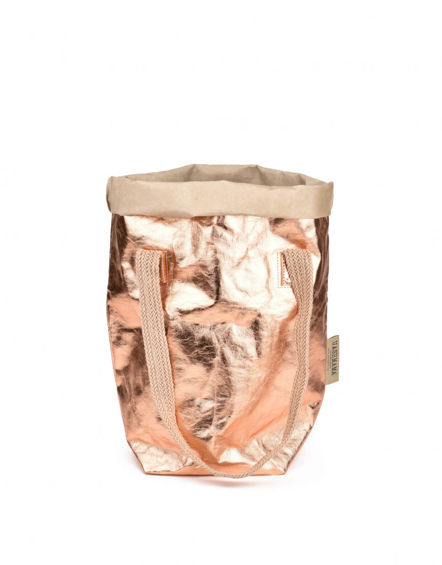torba-carry-two-small-rose-metallic-1