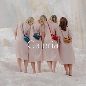 GALERIA_new