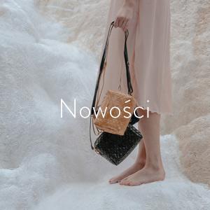 Nowosci_new